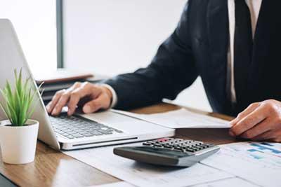 Insurance Companies PDR Estimator